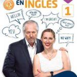 leer CONVERSACIONES EN INGLES 1 gratis online