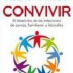 leer CONVIVIR: EL EQUILIBRIO EN LAS RELACIONES DE PAREJA