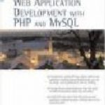 leer CORE WEB APPLICATION DEVELOPMENT WITH PHP AND MYSQL gratis online