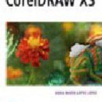 leer CORELDRAW X3 gratis online
