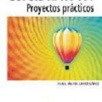 leer CORELDRAW X4. PROYECTOS PRACTICOS gratis online