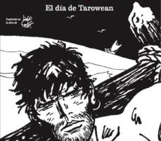 leer CORTO MALTES: EL DIA DE TAROWEAN (ED. BLANCO Y NEGRO) gratis online