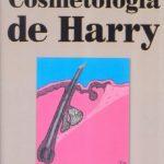 leer COSMETOLOGIA DE HARRY gratis online