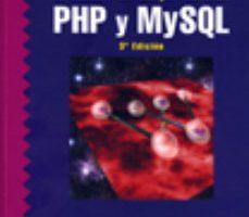 leer CREACION DE UN PORTAL CON PHP Y MYSQL gratis online