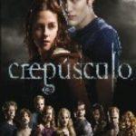 leer CREPUSCULO: LIBRO DE LA PELICULA gratis online