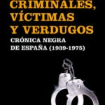 leer CRIMINALES