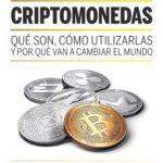 leer CRIPTOMONEDAS gratis online