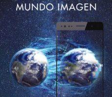 leer CRITICA DEL MUNDO IMAGEN gratis online