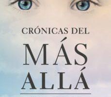 leer CRONICAS DEL MAS ALLA gratis online