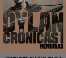 leer CRONICAS I gratis online