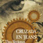 leer CRUZADA EN JEANS gratis online