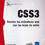 leer CSS3 gratis online