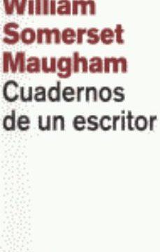 leer CUADERNOS DE UN ESCRITOR gratis online