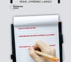leer ¿CUANTO SABES DE ECONOMIA? gratis online