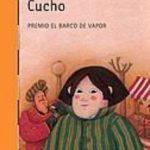 leer CUCHO gratis online