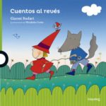 leer CUENTOS AL REVES gratis online
