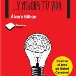 leer CUIDA TU CEREBRO gratis online