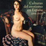 leer CULTURAS DEL EROTISMO EN ESPAÃ'A
