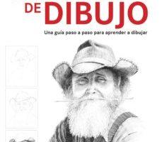 leer CURSO BASICO DE DIBUJO gratis online