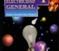 leer CURSO DE ELECTRICIDAD GENERAL