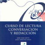 leer CURSO DE LECTURA