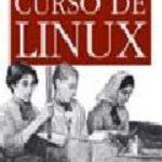 leer CURSO DE LINUX gratis online