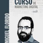 leer CURSO DE MARKETING DIGITAL gratis online