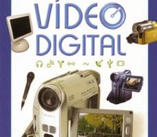 leer CURSO DE VIDEO DIGITAL gratis online