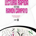 leer CURSO DEFINITIVO DE LECTURA RAPIDA: METODO DE RAMON CAMPAYO gratis online