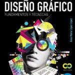 leer CURSO DISEÃ'O GRAFICO gratis online