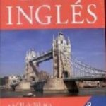 leer CURSO INTENSIVO CON 4 CD DE INGLES gratis online