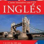 leer CURSO INTENSIVO CON CD INGLES gratis online