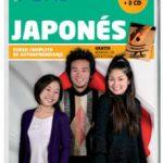 leer CURSO PONS JAPONES gratis online