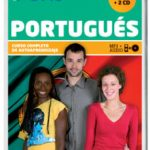 leer CURSO PONS PORTUGUES gratis online