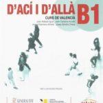 leer D ACI I D ALLA-B1 gratis online