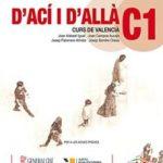 leer D ACI I D ALLA-C1 LLENGUA I LIT. FORMACIO D ADULTS 2017 gratis online