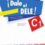 leer Â¡DALE AL DELE! C1 + AUDIO DESCARGABLE