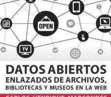 leer DATOS ABIERTOS ENLAZADOS DE ARCHIVOS