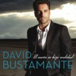 leer DAVID BUSTAMANTE: EL SUEÃ'O SE HIZO REALIDAD gratis online