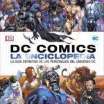leer DC COMICS LA ENCICLOPEDIA gratis online