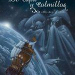 leer DE CAPA Y COLMILLOS 10: DE LA LUNA A LA TIERRA gratis online