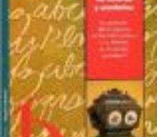 leer DE CUNEROS Y HERMITAÑOS: LA GESTACION DEL CACIQUISMO EN BELCHITE- CARIÑENA Y LA ALMUNIA EN EL REINADO DE ISABEL II gratis online