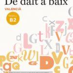 leer DE DALT A BAIX NIVELL B2 VALENCIA gratis online