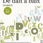 leer DE DALT A BAIX NIVELL C1 VALENCIA gratis online