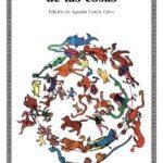 leer DE LA NATURALEZA DE LAS COSAS gratis online