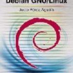 leer DEBIAN GNU/LINUX gratis online