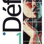 leer DEFI 1 LIVRE DE L ELÈVE + CD A1 gratis online
