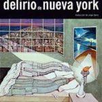 leer DELIRIO DE NUEVA YORK gratis online