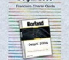 leer DELPHI 2006 gratis online