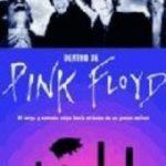 leer DENTRO DE PINK FLOYD gratis online